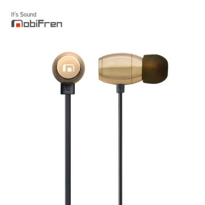 High Quality Sound/Multi Function/Mobifren/Bluetooth Earphones/MFB-E8600