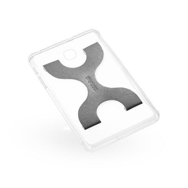 Event 갤럭시탭E8.0 손잡이케이스/ 가르착254 SM-T375 상품이미지