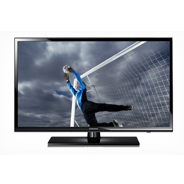 중고TV삼성32 LEDTV/벽걸이겸용/한정판매 /국내제조 상품이미지