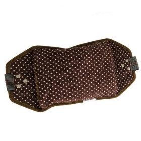 NEW 핫워터 포켓백 충전식 온수찜질기 찜질팩 핫팩