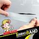 붙이는 카페인트 NEW 튜닝밴드 흠집커버용 차량스티커 상품이미지