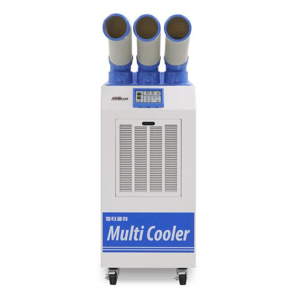 NEW 2020년형 쿠모 업소용가습기 물통형가습기 D1100 상품이미지
