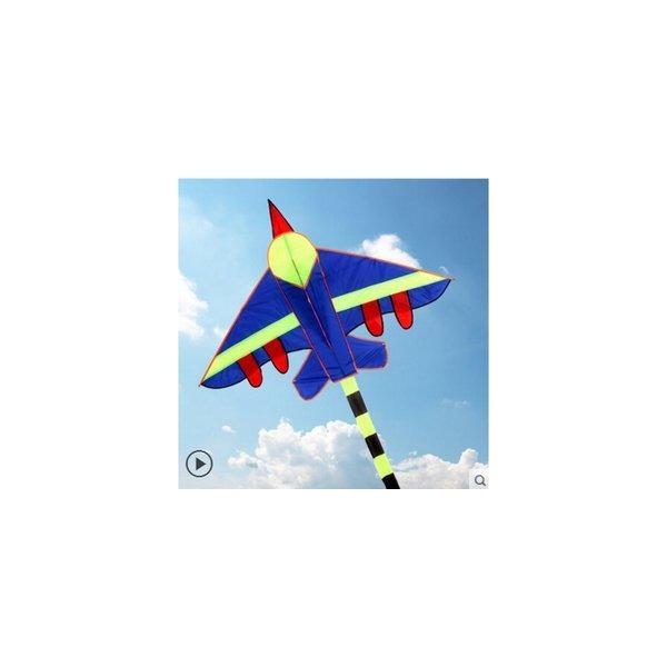 비행기연/비행기연날리기 / 전통 연/연날리기 상품이미지