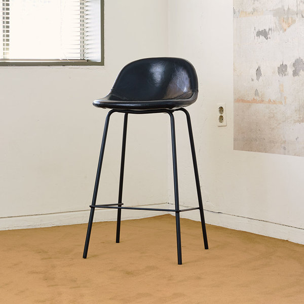 홈스바체어 아일랜드식탁 인테리어 높은 홈바의자 상품이미지