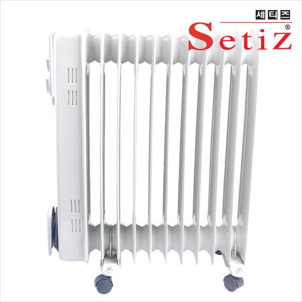 SAPA세티즈 대형11핀 라디에이터 SPH-011 청정난방 동 상품이미지