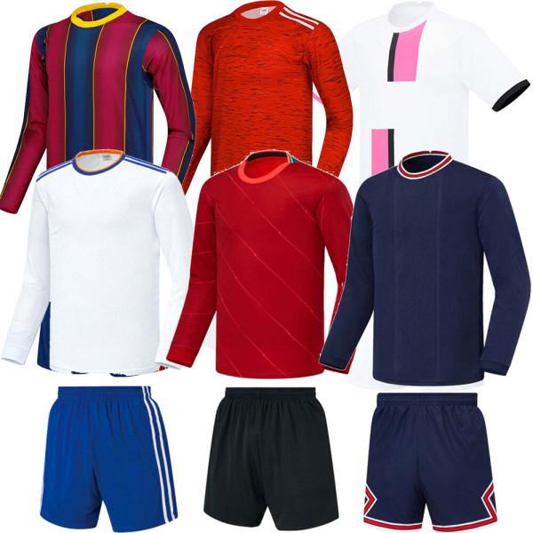 축구유니폼/축구반티/축구복/체육대회반티/단체복할인 상품이미지
