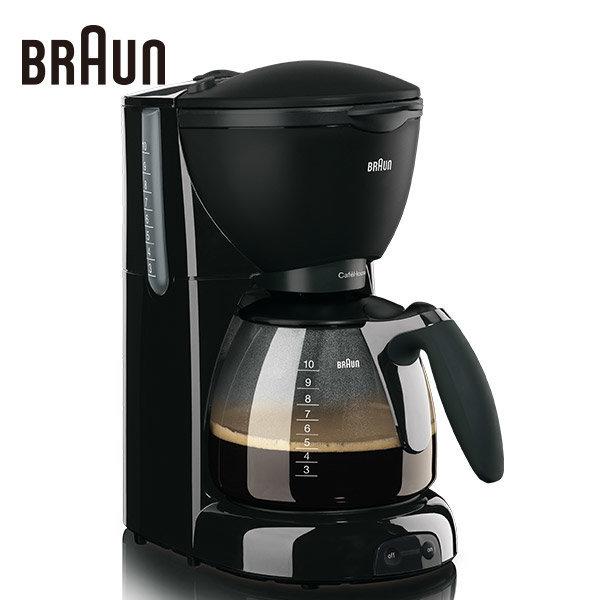 커피메이커 KF560 커피머신 정수필터 -SI 상품이미지