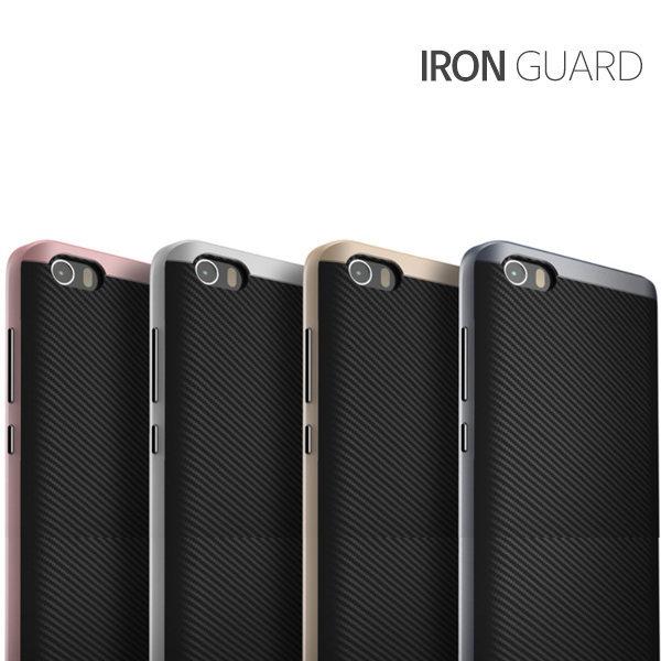 샤오미 Xiaomi Mi5 미5 케이스+보호필름포함 상품이미지