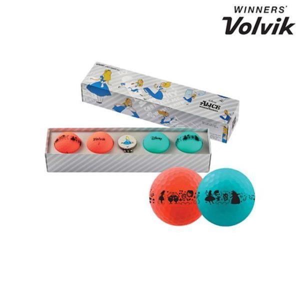 겐코 AIR UV 82mm UV 카메라 렌즈필터/KENKO 상품이미지