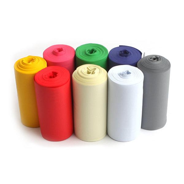 PVC보온매직테이프/배관테이프/보온테이프/파이프마감 상품이미지