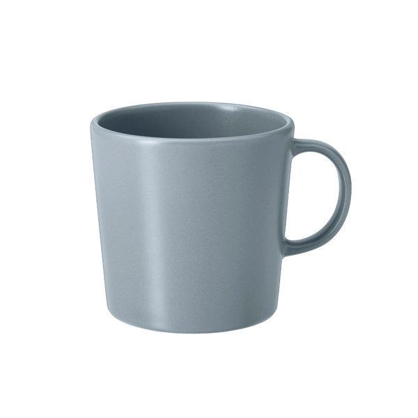 IKEA DINERA 디네라 머그컵 상품이미지