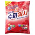 향기품은 가루세제10KG / 10KG 2개 슈퍼워시 세탁세제