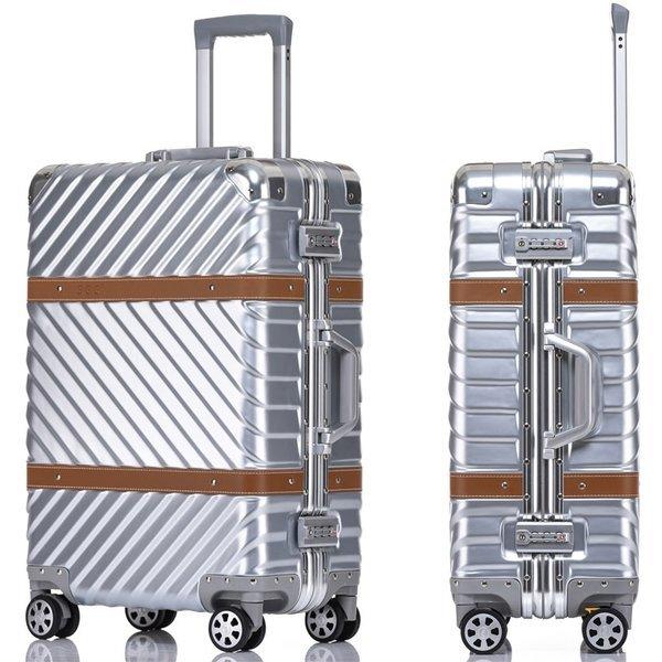 TF캐리어 최고급 여행용가방 20.24.28인치 명품캐리어 상품이미지