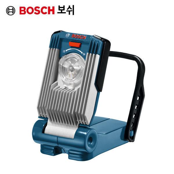 충전후레쉬 GLI VariLED 배터리X충전기X 보쉬 상품이미지