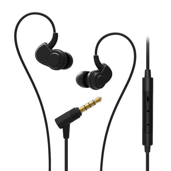 사운드매직 PL30C 가성비 음질좋은 이어폰 대륙의실수 상품이미지