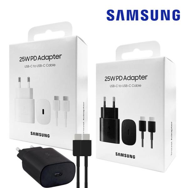 삼성정품 고속 급속충전기 갤럭시S10/7/노트9/8 C타입 상품이미지