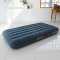 INTEX 듀라빔 에어매트/캠핑 매트 침대 매트리스 용품