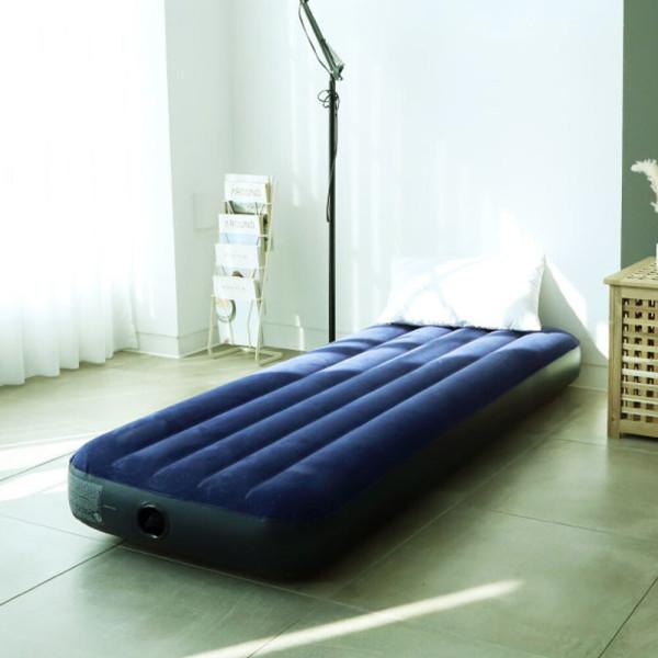 듀라빔 에어매트+가방/캠핑 매트 침대 매트리스 용품 상품이미지