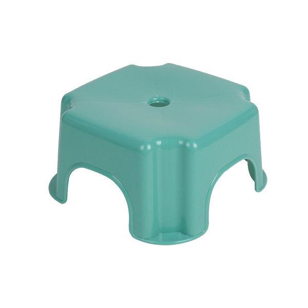 웰빙사우나의자 (소) 플라스틱 목욕탕 욕실 의자 상품이미지