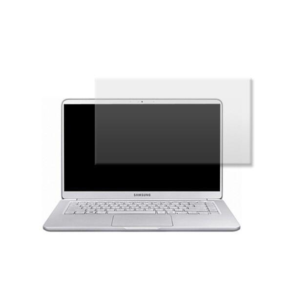 (현대Hmall) 스코코 삼성 NT900X5N SKOKO 올레포빅 보호필름 (1매) 바보사랑 상품이미지