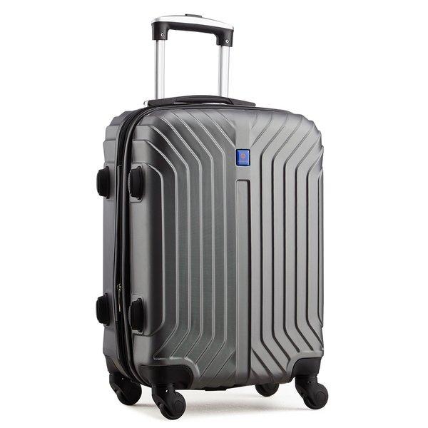 브라이튼 엘프 20형 기내용 여행용캐리어 여행가방 케리어 상품이미지