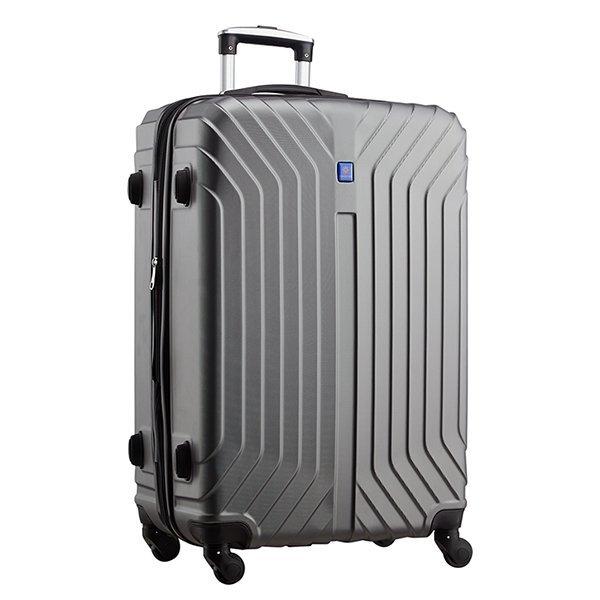브라이튼 엘프 28형 수화물 대형 여행용캐리어 여행가방 케리어 사은품증정 상품이미지