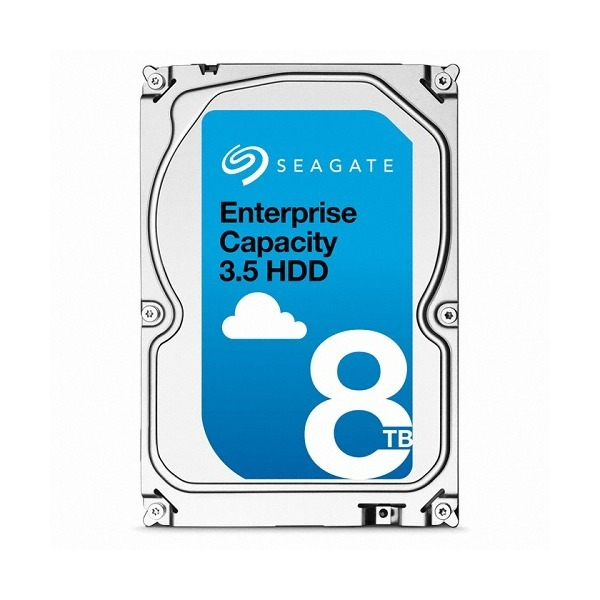 8TB Enterprise Capacity ST8000NM0075 상품이미지