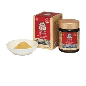 DEBEC/Cheongkwanjang/Korean Red Ginseng Powder/90g