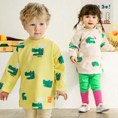pimpollo Toddler spring off-season/summer new arrivals SALE