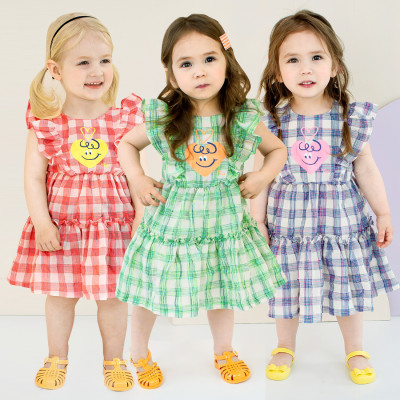 pimpolloFleece top and bottom set/dress/leggings