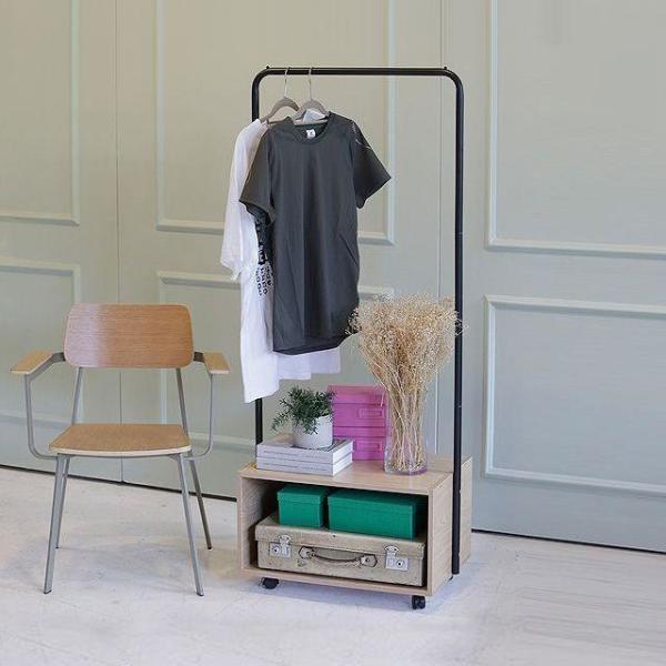 토르마린 허리벨트 3종사이즈 (자가발열 허리보호대 상품이미지