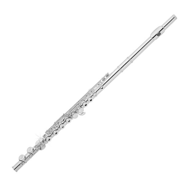 영창알버트웨버플룻 Albert Weber AWFL100 / AWFL-100 상품이미지