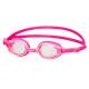 아동 수경 PN-505J 핑크 수영 주니어 물안경