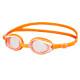 아동 수경 PN-505J 오렌지 수영 주니어 물안경