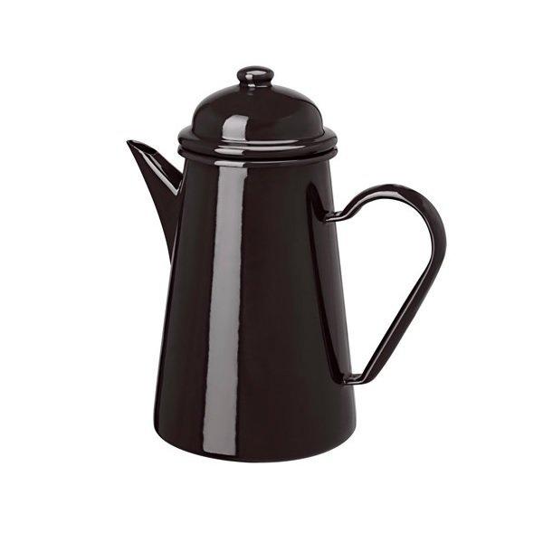 KAKKULTUR 커피포트/주전자 1L | 2가지 색상 상품이미지