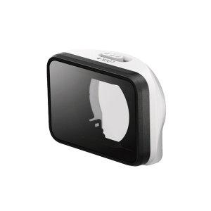 [소니]소니정품 AKA-MCP1 액션캠 렌즈 MC프로텍터 공식