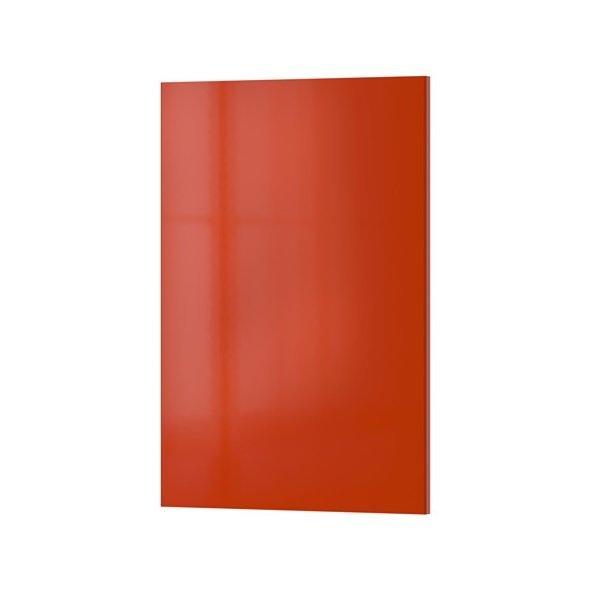 이케아 오렌지 색상 문/도어/경첩포함| 40x40/40x60 상품이미지