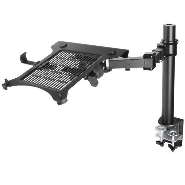 TL-4613N 노트북/타블랫 거치대/받침대/다이/지지대 상품이미지