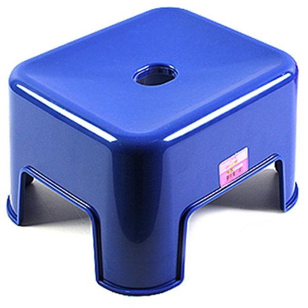 사각욕실의자(랜덤)/목욕의자/보조의자 상품이미지