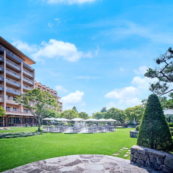 소노문양평(구 대명리조트양평)경기도/양평 상품이미지