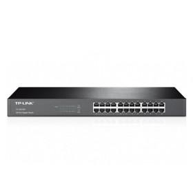 (티피링크) TL-SG1024 24포트 기가비트 스위칭허브