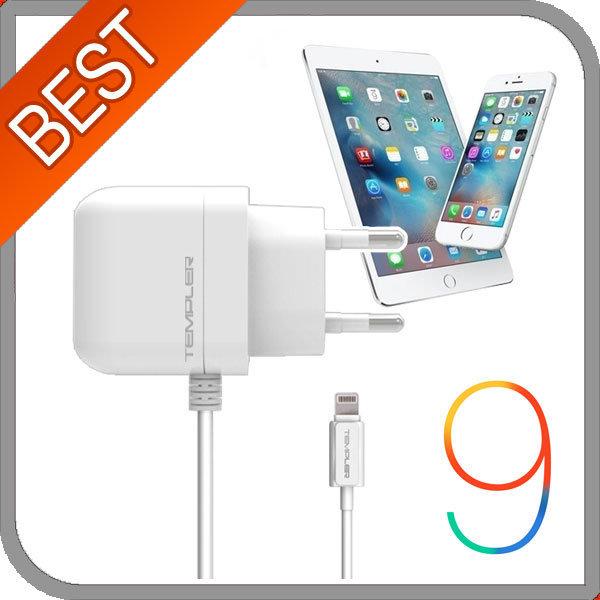 애플 호환용 8핀/30핀 충전기/차량용/아이폰/아이패드 상품이미지