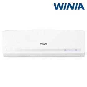 WINIA/Wall Mount/Air Conditioner/ERA06BHW