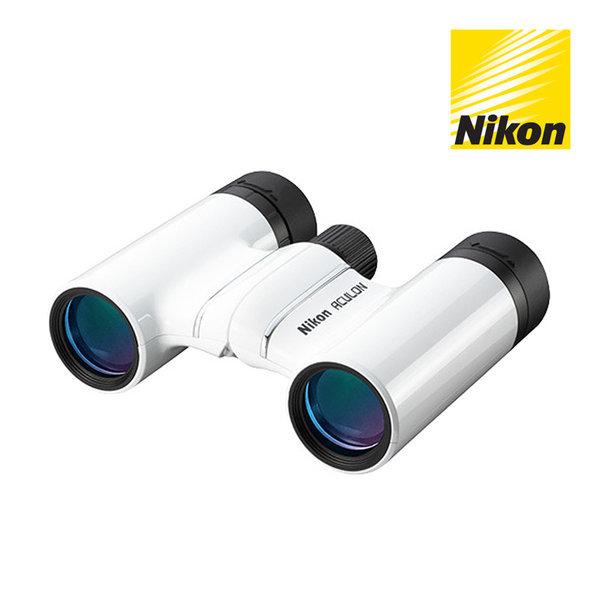 정품  아쿨론 T01 8x21  쌍안경 망원경 ACULON  사은품 상품이미지