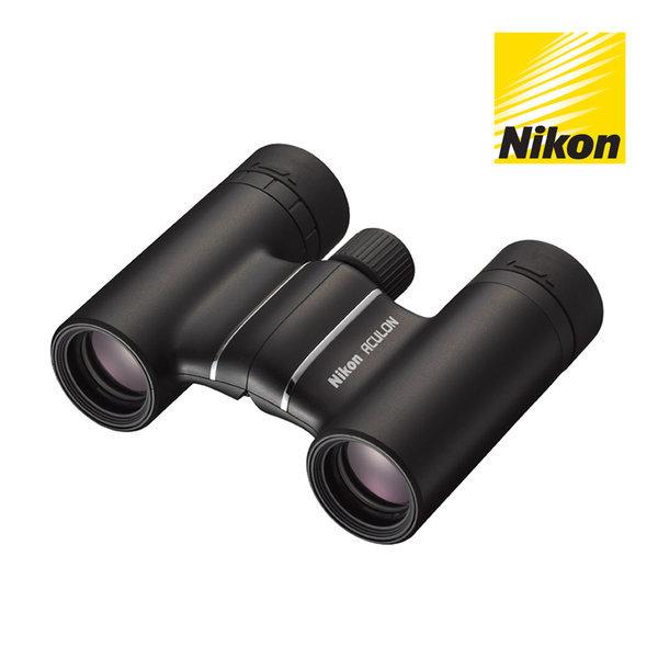 정품 아쿨론 T01 10x21  쌍안경 망원경 ACULON  사은품 상품이미지