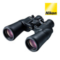 정품  아쿨론 A211 10-22x50  쌍안경 망원경 ACULON