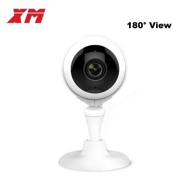 홈CCTV 감시 카메라 IP카메라 네트워크카메라 상품이미지
