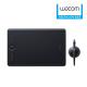와콤인튜어스프로 PTH-660 타블렛 /필름부착+장갑증정
