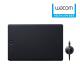 와콤인튜어스프로 PTH-860 타블렛 /필름무료부착+장갑