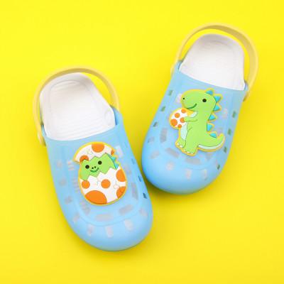[Pancoat kids] Pinkfong Sneakers/Slippers/Sandal